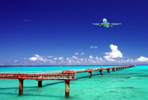 沖縄イメージ1