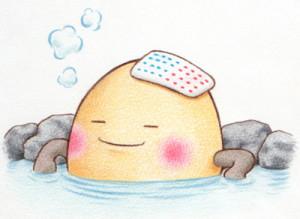 温泉卵の画像 p1_4