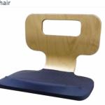 zagoo chair