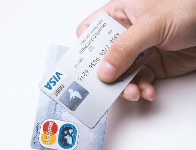 PAK63_visamaster20140531500