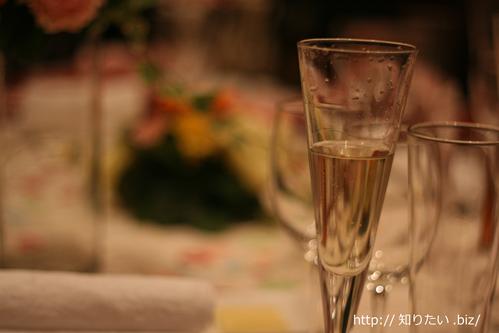 wedding3
